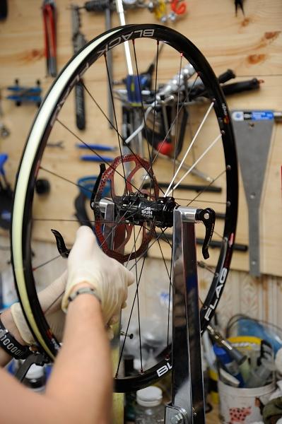Велодоктор