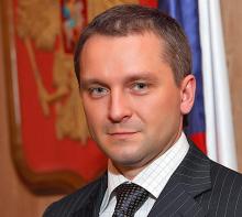 Д.В. Вольвач