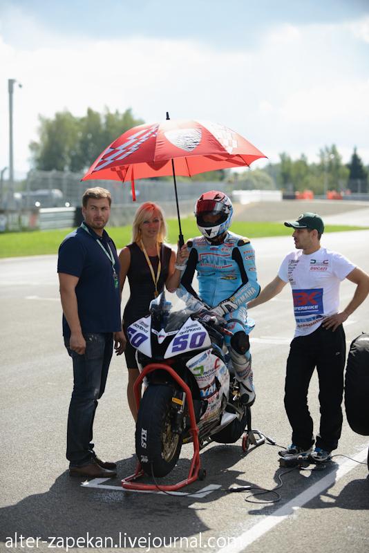 Moscow Raceway_-17