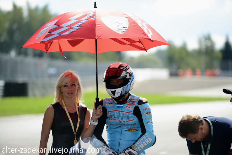 Moscow Raceway_-18