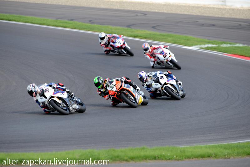 Moscow Raceway_-40