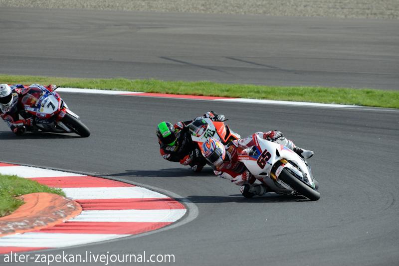 Moscow Raceway_-43