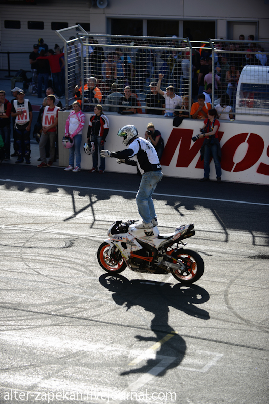 Moscow Raceway_-67