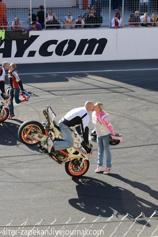 Moscow Raceway_-69