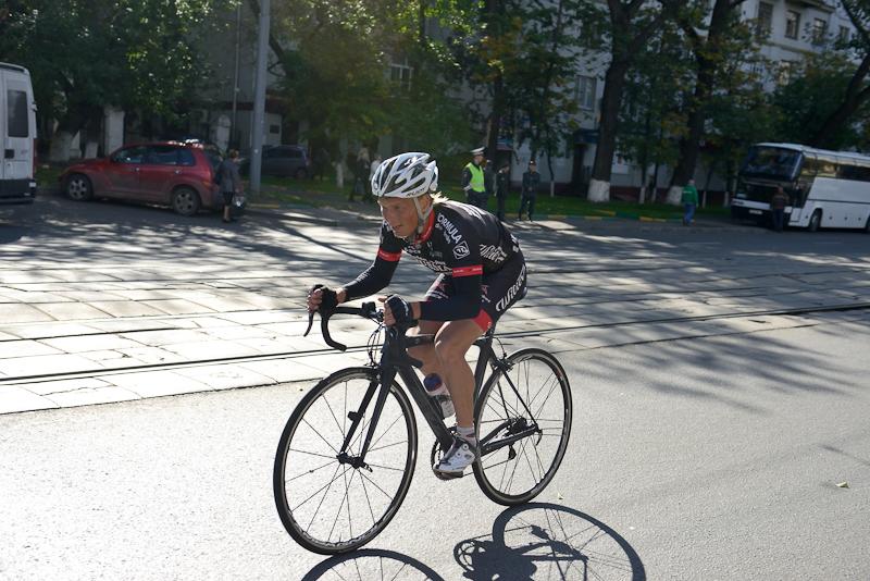 Критериум Таганское велокольцо-23