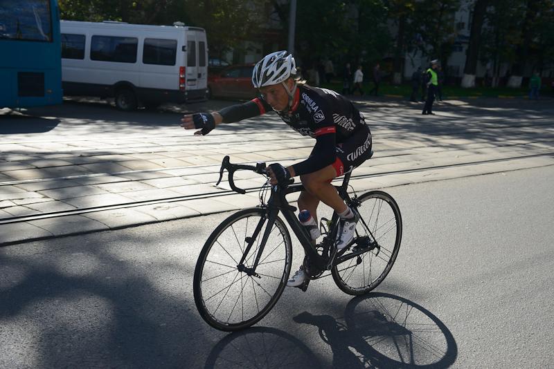 Критериум Таганское велокольцо-24