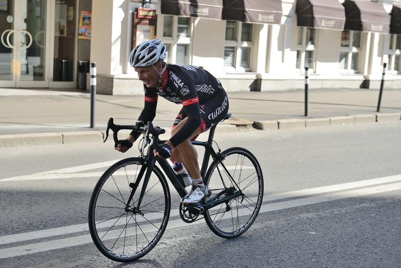 Критериум Таганское велокольцо-28