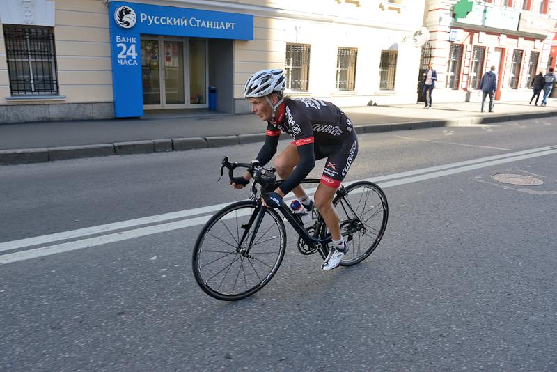 Критериум Таганское велокольцо-29