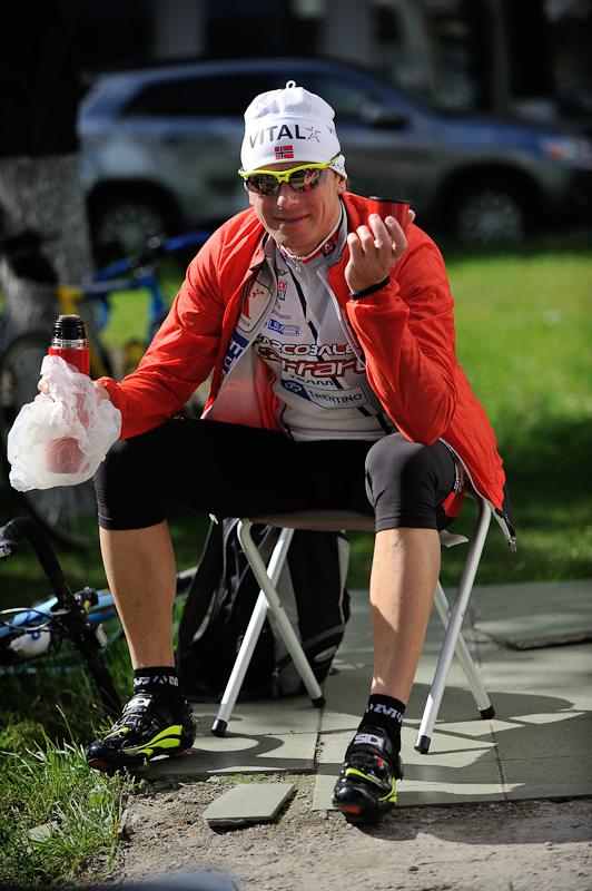 Критериум Таганское велокольцо-186