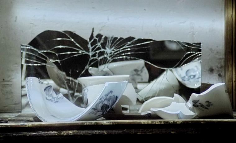 1978 - Отчаяние (Райнер Вернер Фассбиндер).jpg