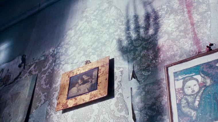 1988 - Кошмар на улице Вязов 4 Повелитель сна (Ренни Харлин).jpg
