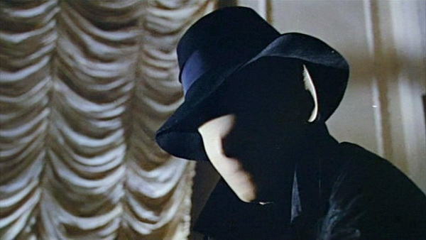 Кровь и чёрные кружева (1964).jpg