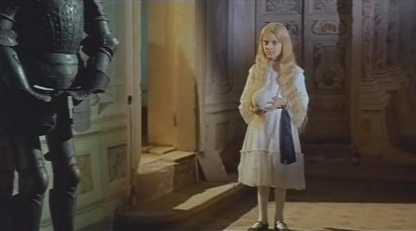 Операция «Страх» (1966).JPG
