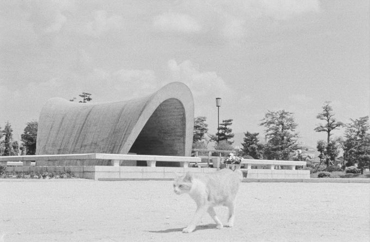 1959 - Хиросима, моя любовь (Ален Рене).jpg