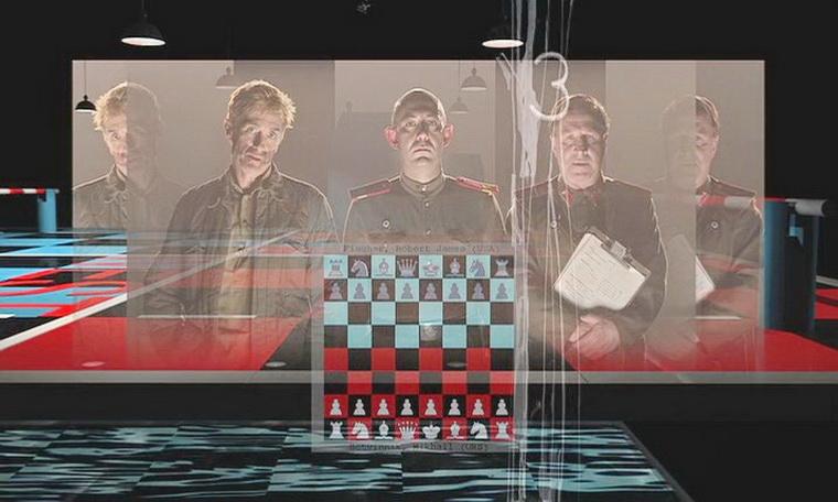 2004 - Чемоданы Тульса Люпера, часть 3 (Питер Гринуэй).JPG