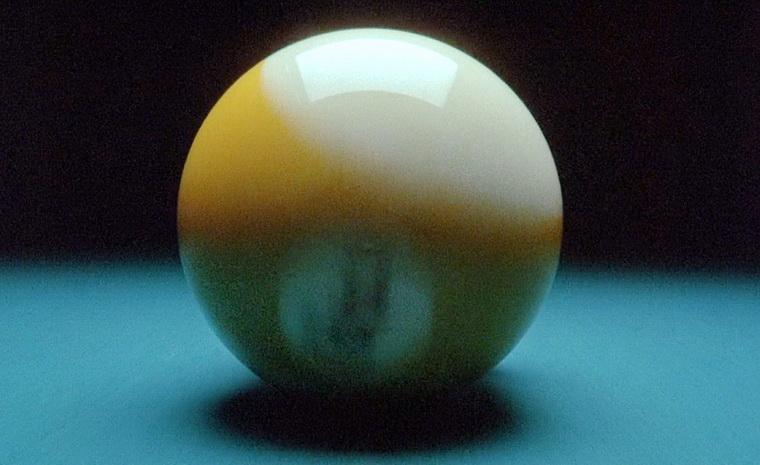 1986 - Цвет денег (Мартин Скорсезе).jpg
