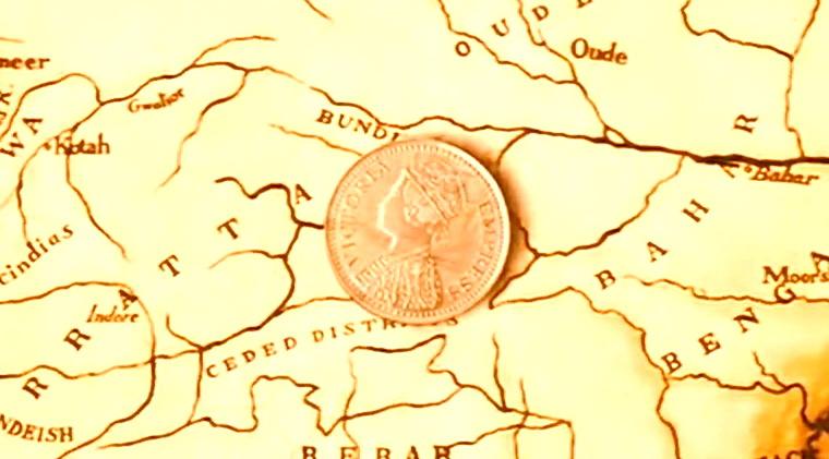 2001 - Лагаан. Однажды в Индии (Ашутош Говарикер).jpg