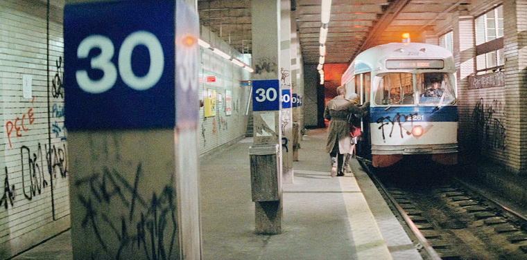 1981 - Прокол (Брайан де Пальма).jpg