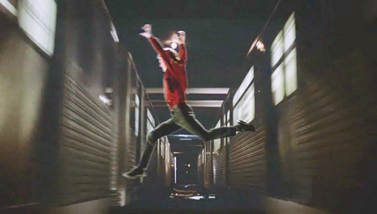1990 - Привидение (Джерри Цукер).jpg