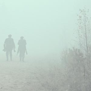 05 В тумане.png