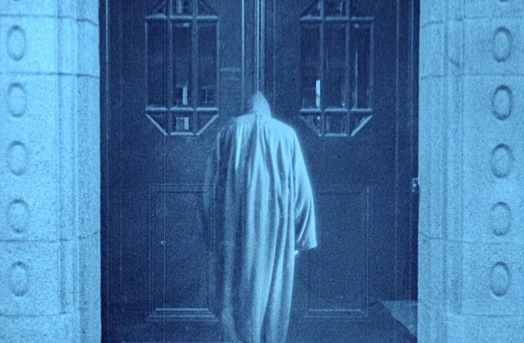 1921 - Возница (Виктор Шестрем).jpg