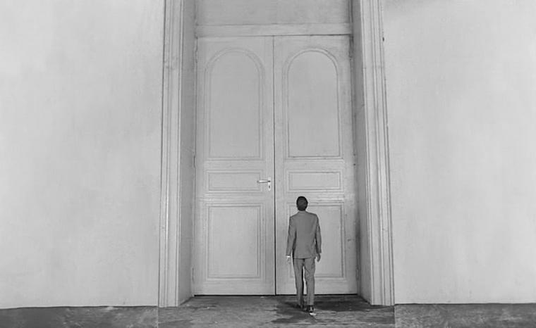 1962 - Процесс (Орсон Уэллс).jpg