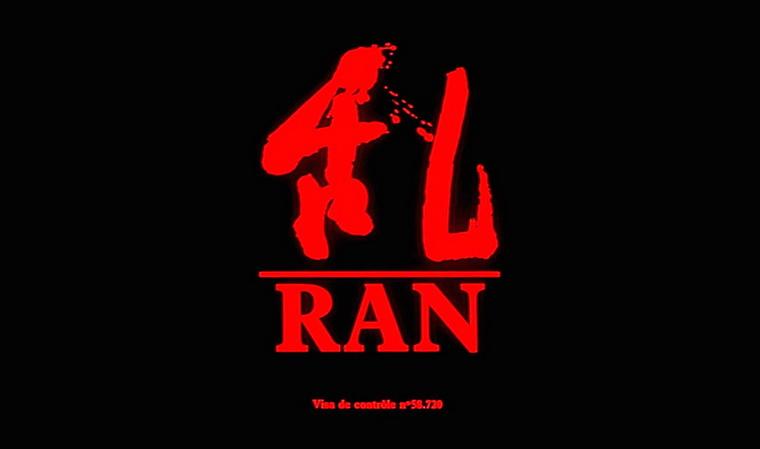 1985 - Ран (Акира Куросава).jpg