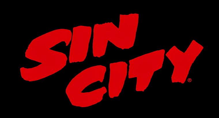 2005 - Город грехов (Роберт Родригес).jpg