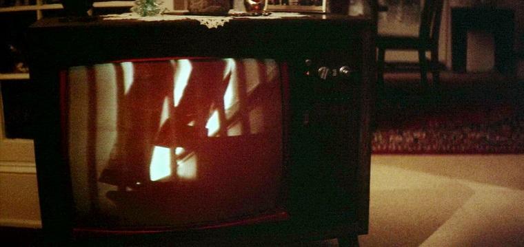 1986 - Синий бархат (Дэвид Линч).jpg