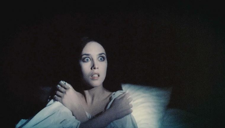 1978 - Носферату Призрак ночи (Вернер Херцог).jpg