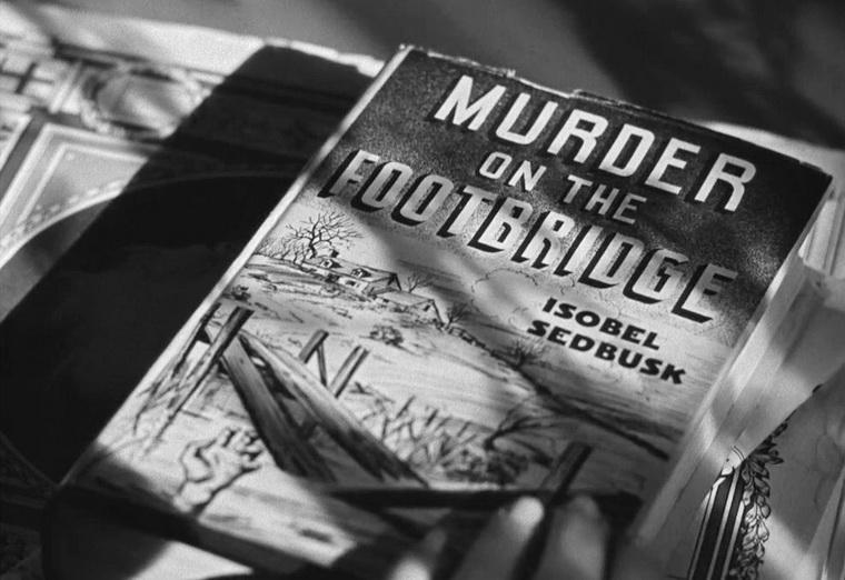 1941 - Подозрение (Альфред Хичкок).jpg