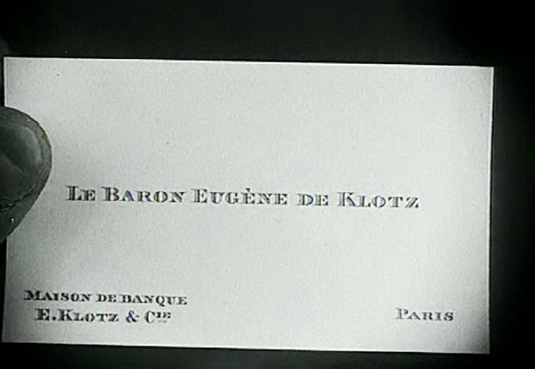 1924 - Михаэль (Карл Теодор Дрейер).JPG