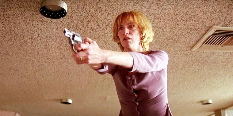 1994 - Криминальное чтиво (Квентин Тарантино).jpg
