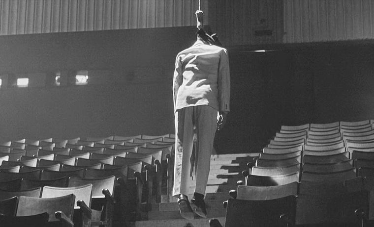 1963 - 8 с половиной (Федерико Феллини).jpg