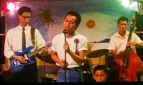 1991 - Яркий летний день.jpg