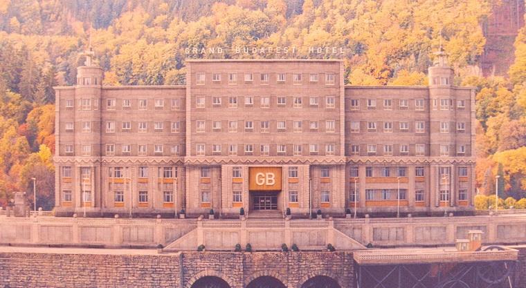 2014 - Отель Гранд Будапешт (Уэс Андерсон).jpg