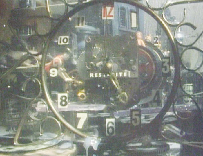 1993 - Тайные приключения Тома Тамба (Дэйв Бортвик).jpg