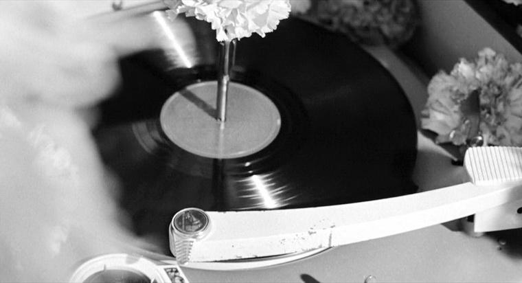 1974 - Ленни (Боб Фосси).jpg