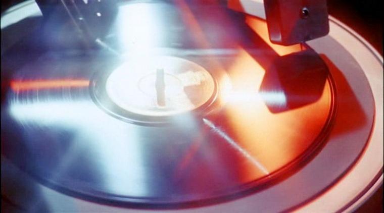 1981 - Лили Марлен (Райнер Вернер Фассбиндер).jpg