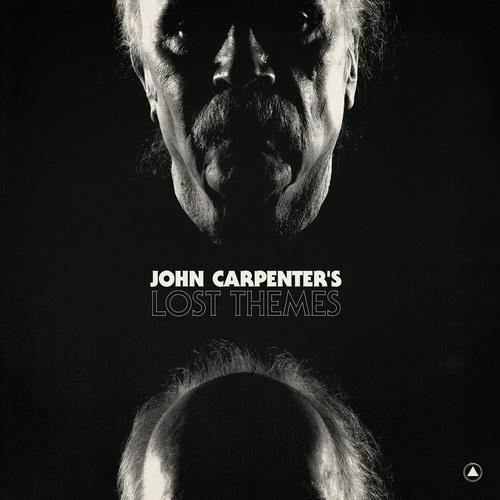 John Carpenter - Lost Themes.jpg