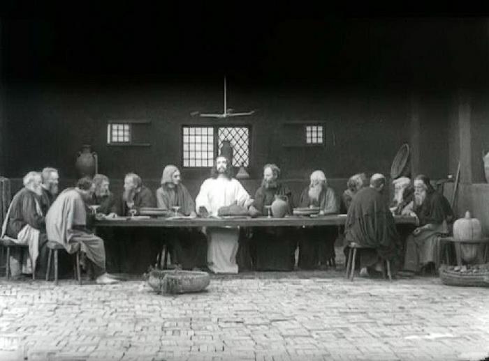 1920 - Страницы из книги Сатаны.JPG