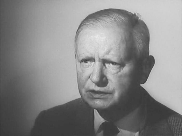 Карл Теодор Дрейер2.JPG