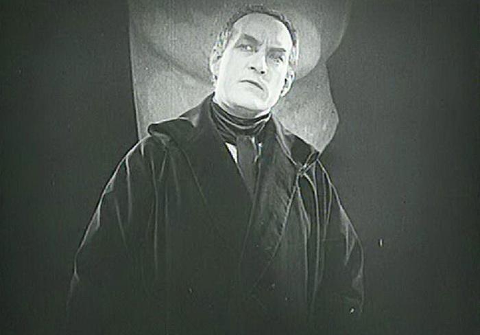 1924 - Михаэль.JPG