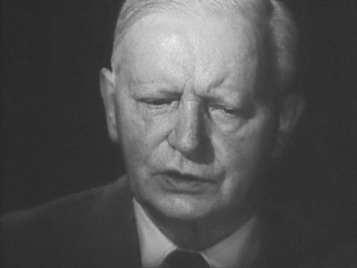 Карл Теодор Дрейер.JPG
