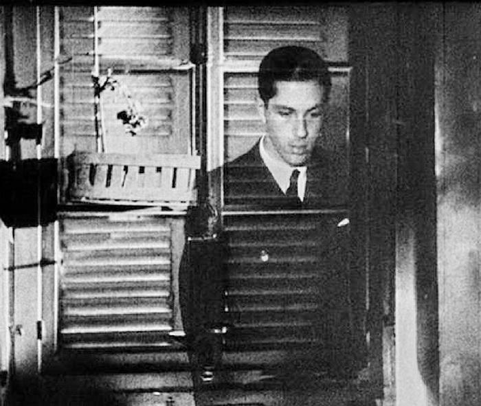 1932 - Вампир. Сон Алена Грея.JPG