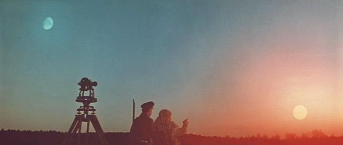 1975 - Дерсу Узала2.jpg
