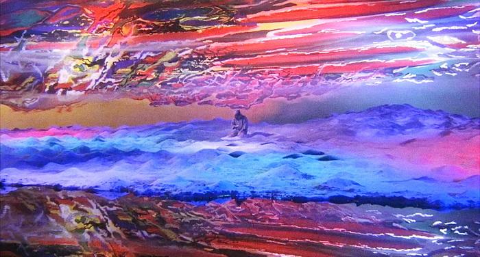 1980 - Кагемуся Тень воина2.jpg
