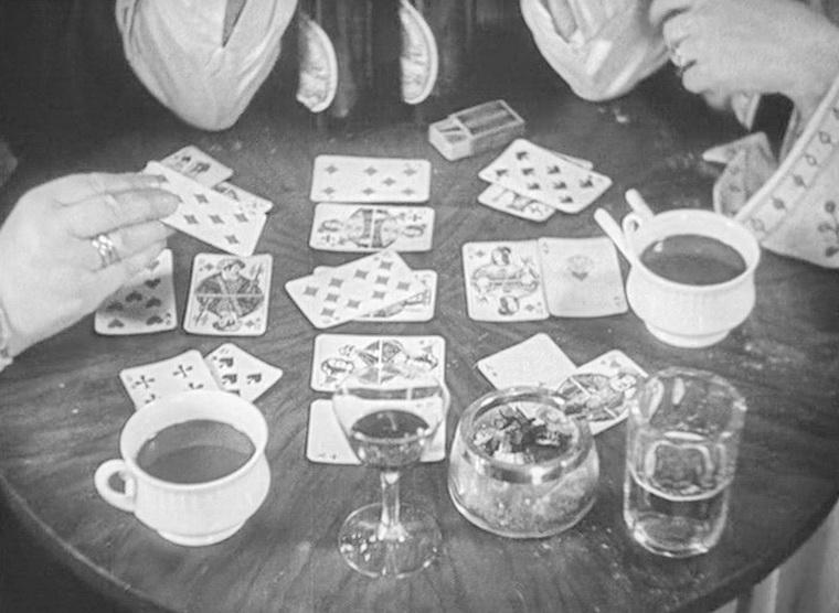 1929 - Дневник падшей (Георг Вильгельм Пабст).jpg