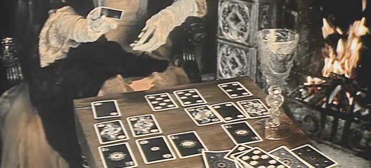 1977 - Аленький цветочек (Ирина Поволоцкая).jpg