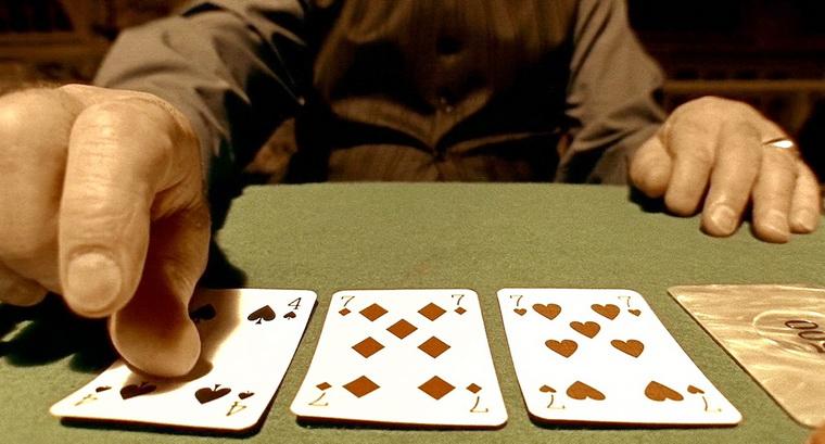 1998 - Карты, деньги, два ствола (Гай Ричи).jpg